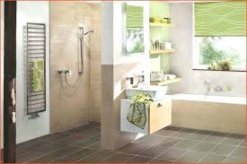 Wonderful Moderne Badezimmer Fliesen Beige Grau Hohe