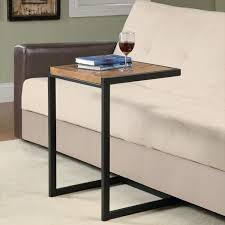 sofa table ikea. Sofa: Remarkable Under Sofa Table Couch Tray Ikea, End For Snack Ikea I