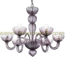 malamocco murano glass chandelier malamocco