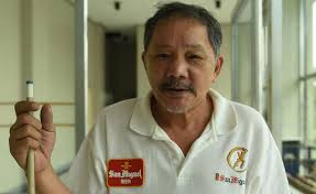 Efren Reyes Net Worth 2020, Age, Height, Weight, Wife, Kids, Biography,  Wiki | The Wealth Record