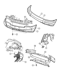 1996 jeep grand cherokee brake light wiring diagram images along jeep grand cherokee parts on 96 jeep cherokee door diagram