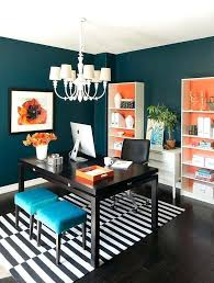 office colour scheme. Home Office Color Ideas Dark Teal Dream Colour Scheme .