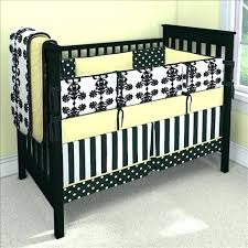 mint green baby bedding sets black baby bedding white and yellow crib designs sets mint green