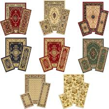 Target Living Room Rugs Floors Rugs Persian Collection Area Rugs Target For Luxury