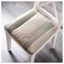 furniture cushion chairs for green seat pads for kitchen chairs thick dining chair cushions white