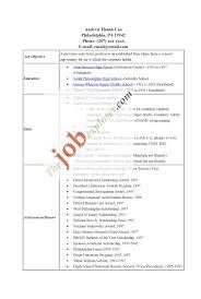 Fake Resume Generator Resume Templates Resume Generator Horsh Beirut