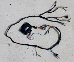 yamaha blaster cdi wiring diagram the wiring diagram yamaha banshee wiring diagram vidim wiring diagram wiring diagram