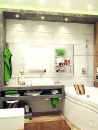 black and pink bathroom accessories. Precious Black And Pink Bathroom Sets Medium Size Of White Decor Accessories