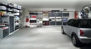garage interior. Stunning Garage Interior Design Ideas For Garages Within Inspirations Image Beauteous Idea . 5