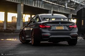 bmw m4 wallpaper. Beautiful Bmw Photo Credit Vlad Shurigin Used With Permission For More Photos Head On  Over To His Instagram Page And Website A Big Desktop Version Of The Top  On Bmw M4 Wallpaper