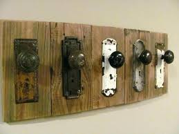 Glass Door Knob Coat Rack Inspiration Rustic Door Knobs Glass Door Knob Coat Rack Backyards Hanger Locks