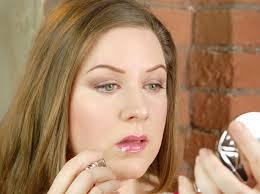makeup artist jobs career chat q a with julie martinson