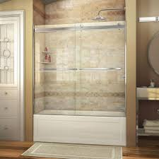 medium size of shower glass doors for tub swinging frameless tubs frosted door curved curtain