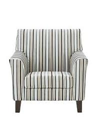 ideal homes furniture. Ideal Home Zinc Accent Chair Homes Furniture