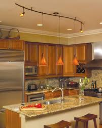 vaulted ceiling track lighting. Ceiling : Kitchen Track Lighting Vaulted . P