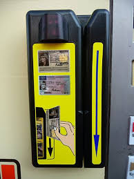 Cigarette Vending Machines Illegal Gorgeous Cigarette Machine Wikipedia