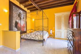 Marilyn House - Old Town - Apartments for Rent in Rhodes, Egeo, Greece