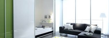 Ikea Hanging Room Divider pretty room dividers ikea divider sweetchme 7548 by uwakikaiketsu.us