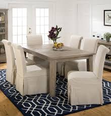 chair and table set
