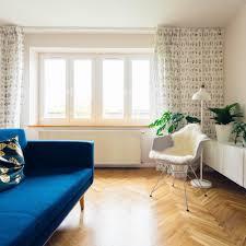 19 Praktische Tipps Für Kleine Wohnzimmer Wohnparcde