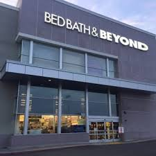 photo of bed bath and beyond westchester ca united states bed bath