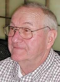 Obituary for Adam R Krabbe | Bateman Funeral Home