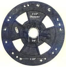 similiar hunter ceiling fan hanger parts keywords ceiling fan parts for casablanca hunter homestead all ceiling fans