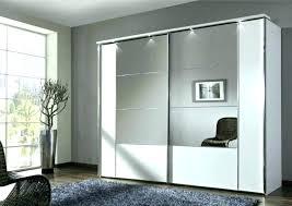 ed decorating mirrored sliding closet doors home depot canada