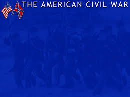 america ppt template the american civil war powerpoint template 1 adobe education exchange