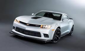 Chevrolet Camaro Convertible | Chevrolet, Camaro, Corvette, impala ...