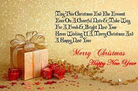 Beautiful Christmas Pictures With Quotes Best of Christmas Quotes Beautiful Christmas Messages With Photo For