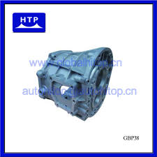 Toyota Engine 3l Diesel, Toyota Engine 3l Diesel Suppliers and ...