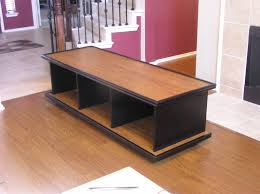 tv stand plans build tv stand plans build wood tv stand diy tv stand