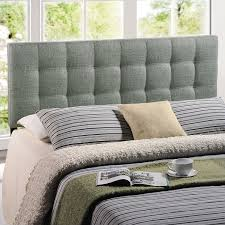 diy upholstered bed. 12 Photos Gallery Of: Funky Diy Upholstered Headboard Bed B
