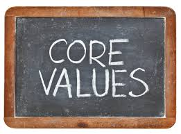 Social Work Values Independent Social Work Reports Social Work Values