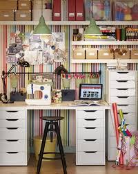 ikea home office. Ikea Home Office Furniture Fair Modern Fresh On C