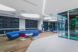 microsoft office in seattle. Microsoft Seattle Office. Ergonomic Wa Address Breakout Space Office Phone Number: Full In