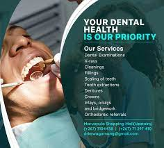 My Family Dental Townsville Dentists