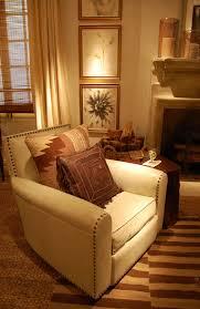 Ralph Lauren Living Room Furniture Chic Soiree And Spring At Ralph Lauren Ellegant Home Design