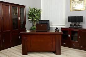 Scrivania tavolo porta pc con cassetti da ufficio studio casa
