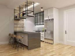 1 bedroom apartments for rent in long island city ny. halo lic, 44-41 purves street, long island city 1 bedroom apartments for rent in ny