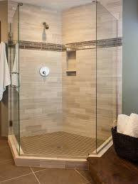 fresh bathroom and shower tile ideas new on