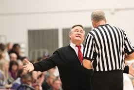 Coaching One of the Best Basketball Teams In Iowa – The Little Hawk