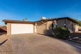 2 bedroom houses for rent in phoenix az 85053. 2 bedroom houses for rent in phoenix az 85053 3