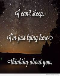 Night Quotes Enchanting Countrynightquotes Motivational Quotes
