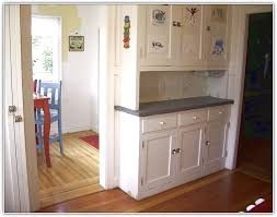 shallow depth cabinets. Perfect Shallow Shallow Depth Kitchen Cabinets Extraordinary Surprising Healthcareoasis  Home Decorating Ideas 5 And L