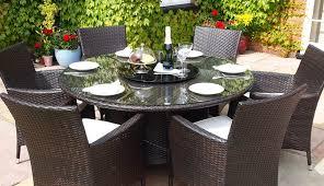 chair set outdoor glass argos gorgeous chairs harveys kitchen garden table small est and gumtree hygena