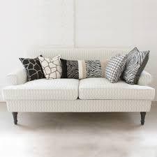 Cuscino carré cuscini darredo lopificio shop online