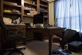 messy office pictures. My Messy Office Pictures