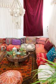 Moroccan Bedroom Decor 17 Best Ideas About Moroccan Room On Pinterest Gypsy Daccor